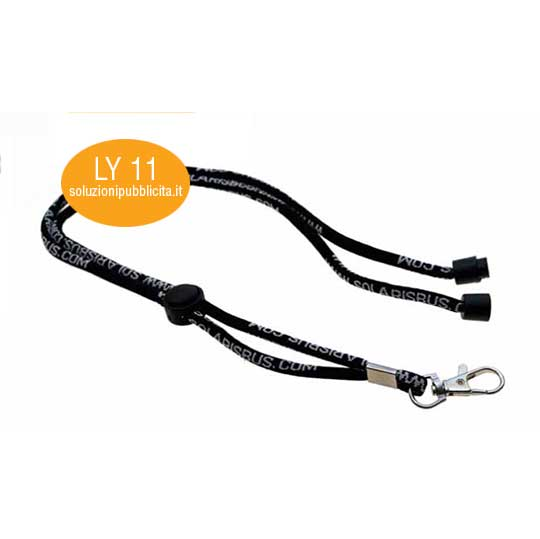 LANYARD-LY11