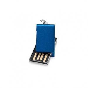 Mini chiavetta USB