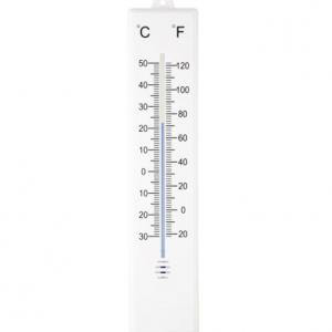 termometro gadget