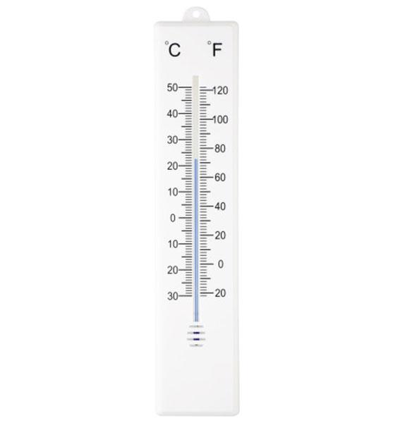 GV03-termometro