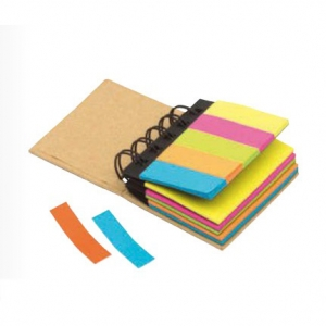 gadget post it
