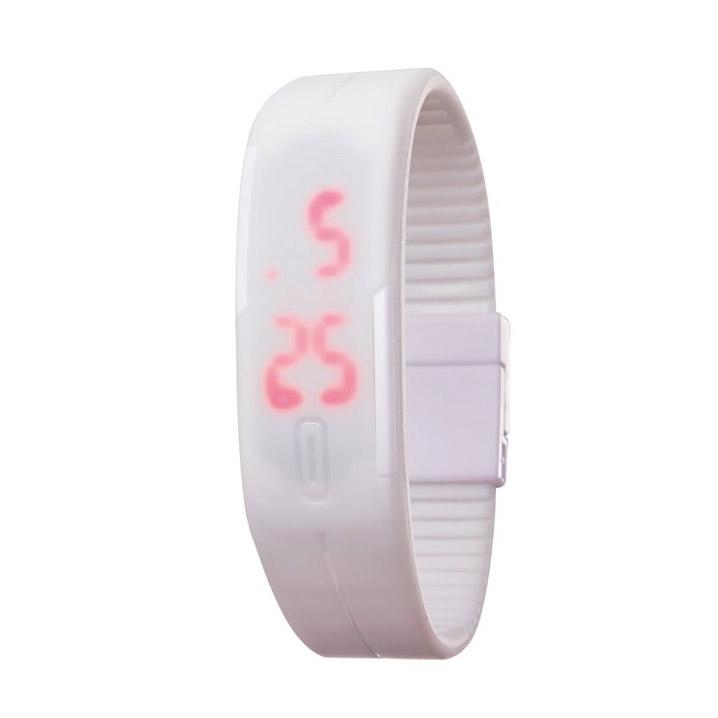 orologio-da-polso-personalizzato-T09