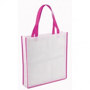 borse tnt personalizzate