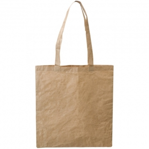 shopper tnt laminato carta