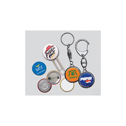pins-personalizzate-BE32-1