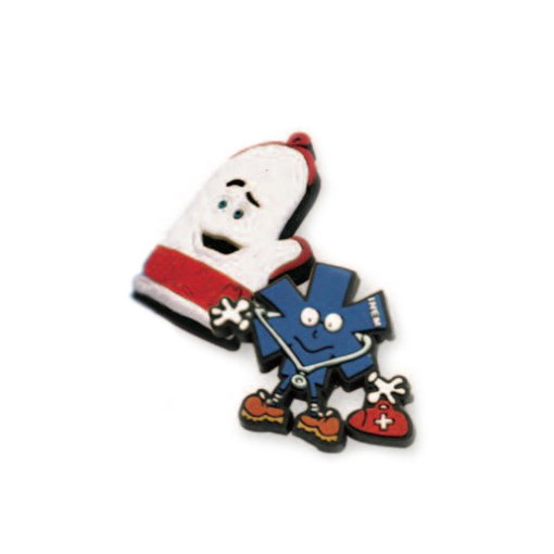 pins-personalizzate-BE42-2