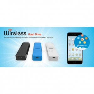 chiavetta wireless
