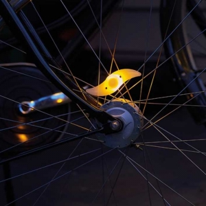 gadget bicicletta
