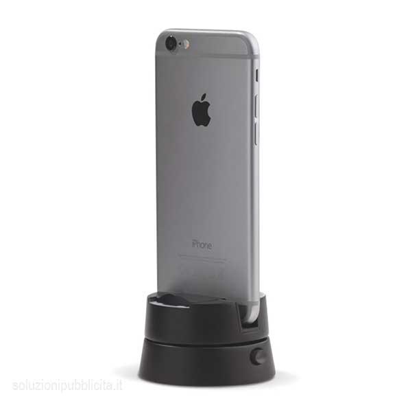 gadget-smartphone-pp15-c